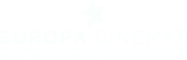 Logo: Europa Cinemas